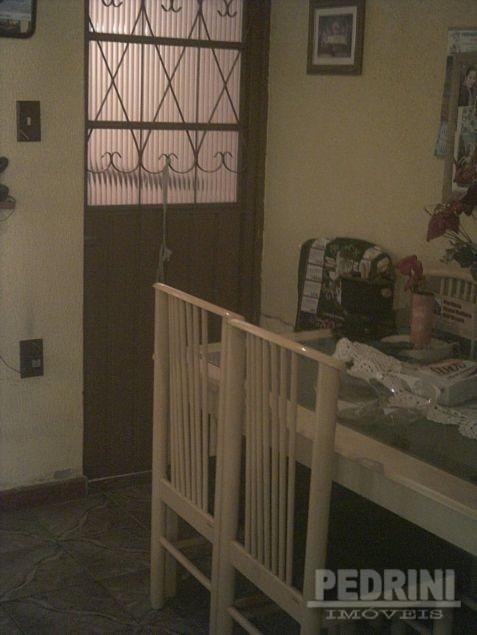 Casa 2 Dorm, Cavalhada, Porto Alegre (2151) - Foto 8