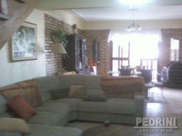 Imperial Parque - Casa 5 Dorm, Aberta dos Morros, Porto Alegre (2170) - Foto 3