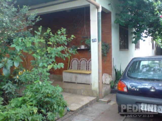 Terreno, Camaquã, Porto Alegre (2190) - Foto 2