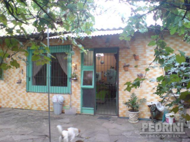 Terreno, Camaquã, Porto Alegre (2190) - Foto 3