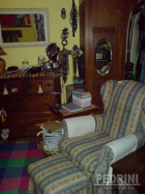Apto 2 Dorm, Vila Assunção, Porto Alegre (2193) - Foto 8