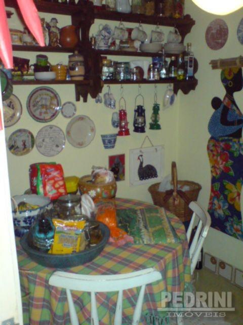 Apto 2 Dorm, Vila Assunção, Porto Alegre (2193) - Foto 4