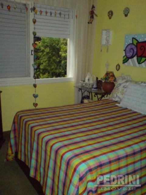 Apto 2 Dorm, Vila Assunção, Porto Alegre (2193) - Foto 11