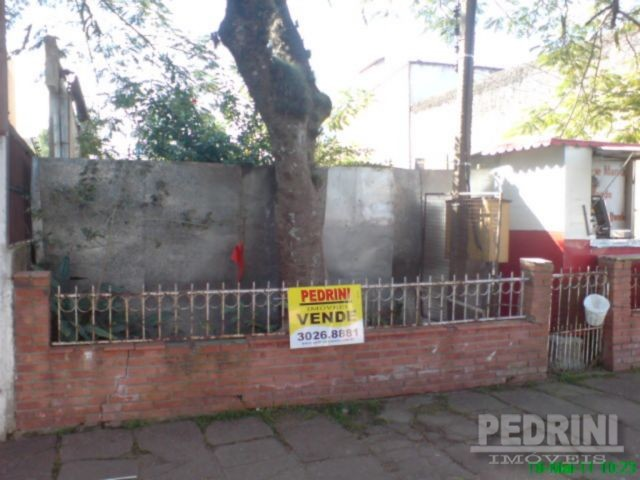 Terreno, Camaquã, Porto Alegre (2227)