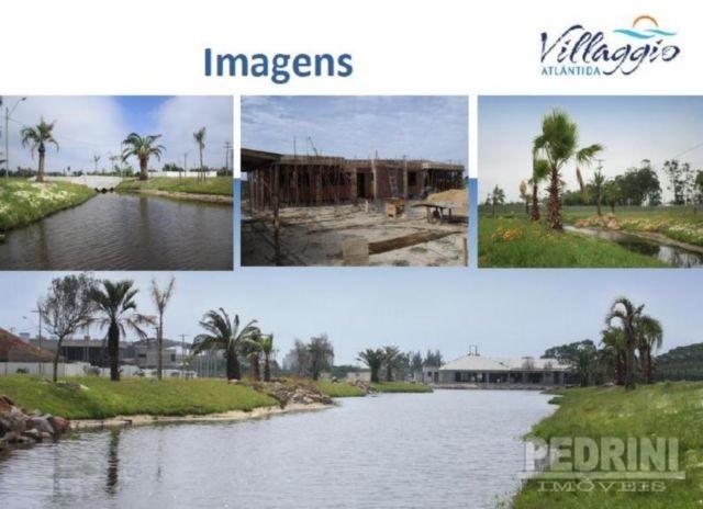 Villaggio Atlântida - Terreno, Atlântida, Xangri-lá (2275) - Foto 11