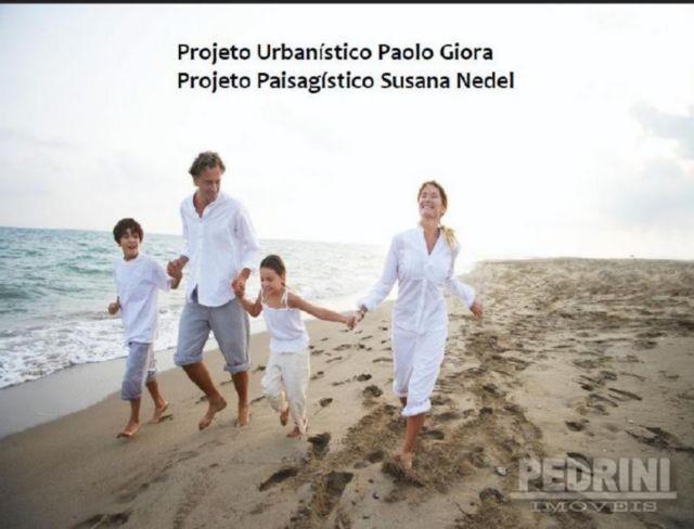 Pedrini Imóveis - Terreno, Atlântida, Xangri-lá - Foto 12