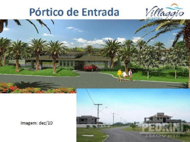 Villaggio Atlântida - Terreno, Atlântida, Xangri-lá (2275) - Foto 6