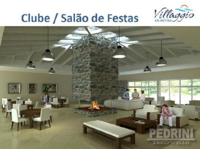 Villaggio Atlântida - Terreno, Atlântida, Xangri-lá (2275) - Foto 8