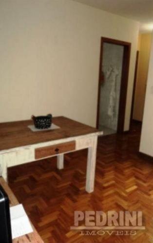 Plátano - Apto 2 Dorm, Ipanema, Porto Alegre (2337) - Foto 4