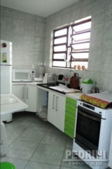 Plátano - Apto 2 Dorm, Ipanema, Porto Alegre (2337) - Foto 5