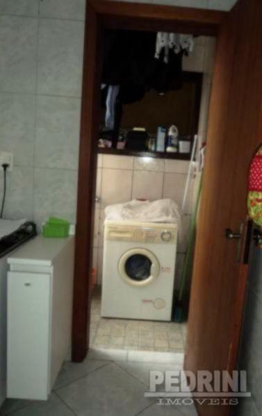 Plátano - Apto 2 Dorm, Ipanema, Porto Alegre (2337) - Foto 7