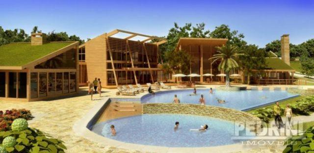 Ecovillage Urban Resort   Revenda - Terreno, Santa Isabel, Viamão - Foto 15
