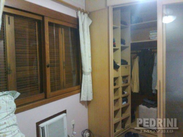 Pedrini Imóveis - Cobertura 3 Dorm, Ipanema (2369) - Foto 11