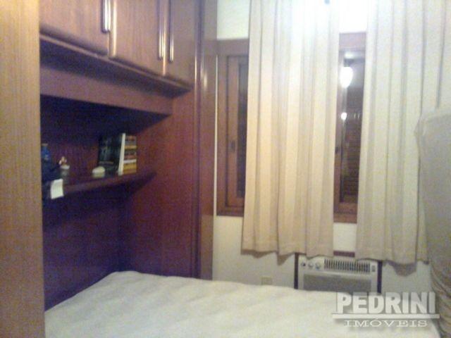 Pedrini Imóveis - Cobertura 3 Dorm, Ipanema (2369) - Foto 13