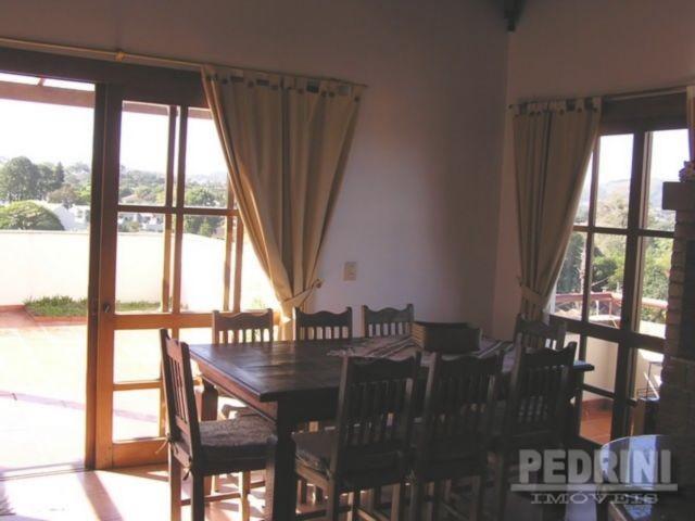 Pedrini Imóveis - Cobertura 3 Dorm, Ipanema (2369) - Foto 15