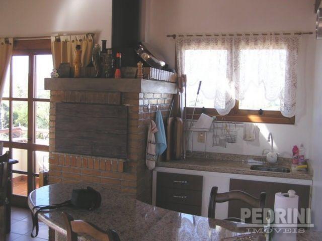 Pedrini Imóveis - Cobertura 3 Dorm, Ipanema (2369) - Foto 16