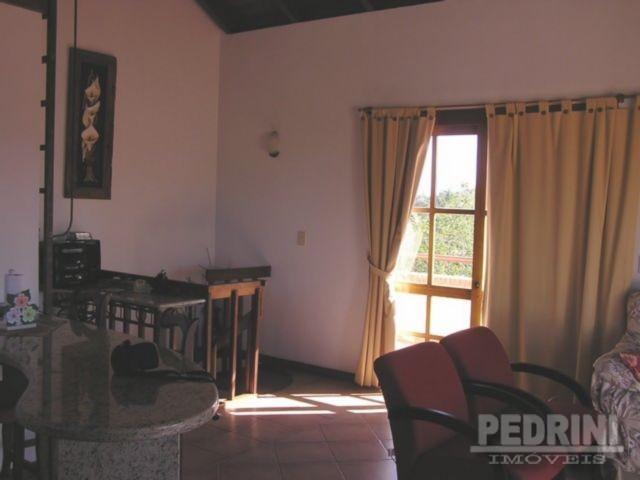Pedrini Imóveis - Cobertura 3 Dorm, Ipanema (2369) - Foto 18
