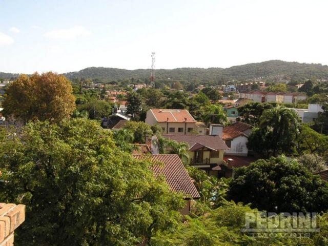 Pedrini Imóveis - Cobertura 3 Dorm, Ipanema (2369) - Foto 19