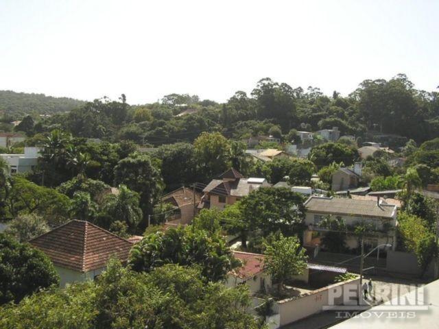 Pedrini Imóveis - Cobertura 3 Dorm, Ipanema (2369) - Foto 20