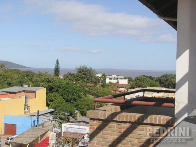 Pedrini Imóveis - Cobertura 3 Dorm, Ipanema (2369) - Foto 22