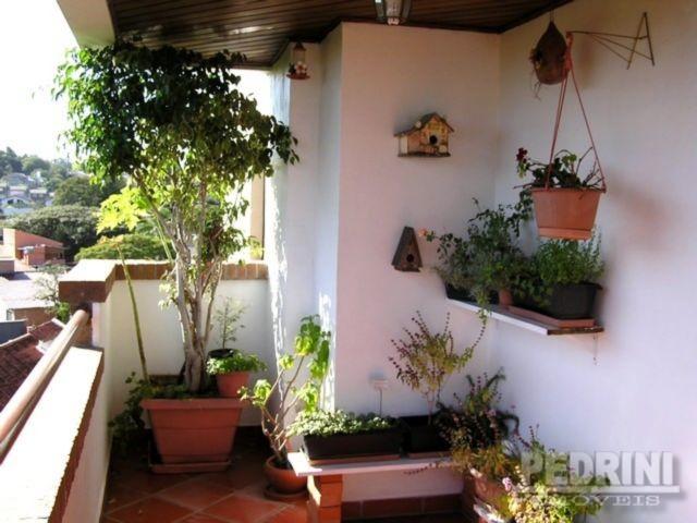 Pedrini Imóveis - Cobertura 3 Dorm, Ipanema (2369) - Foto 23