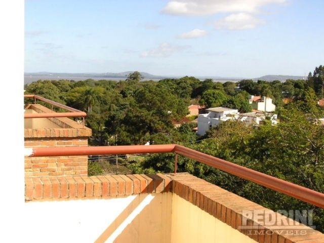 Pedrini Imóveis - Cobertura 3 Dorm, Ipanema (2369) - Foto 5