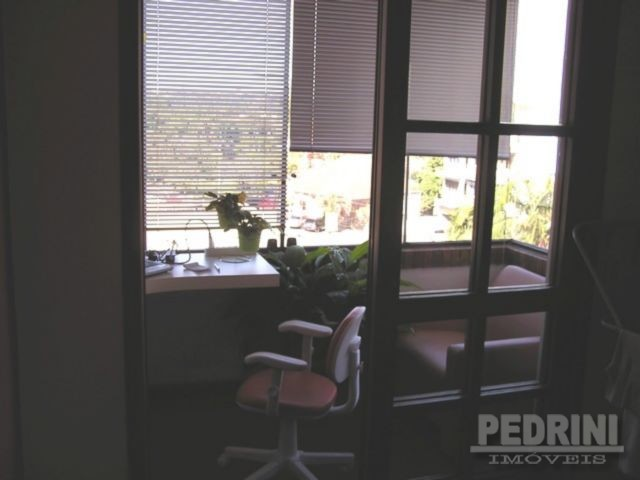 Pedrini Imóveis - Cobertura 3 Dorm, Ipanema (2369) - Foto 9