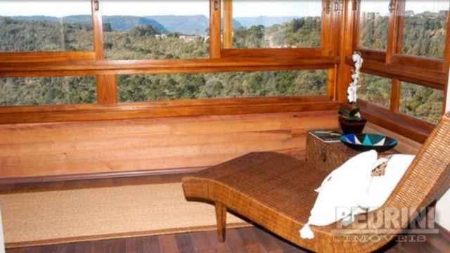 Condado Ana Carolina - Apto 3 Dorm, Planalto, Gramado (2378) - Foto 6