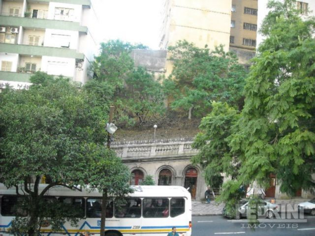 Viaduto Otavio Rocha - Terreno, Centro, Porto Alegre (2388) - Foto 4