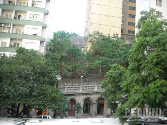 Viaduto Otavio Rocha - Terreno, Centro, Porto Alegre (2388) - Foto 5