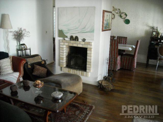 Casa 3 Dorm, Ipanema, Porto Alegre (2412) - Foto 2