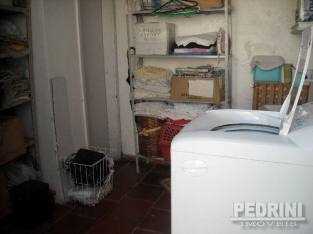 Casa 3 Dorm, Ipanema, Porto Alegre (2412) - Foto 12