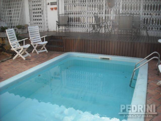 Casa 3 Dorm, Ipanema, Porto Alegre (2412) - Foto 13