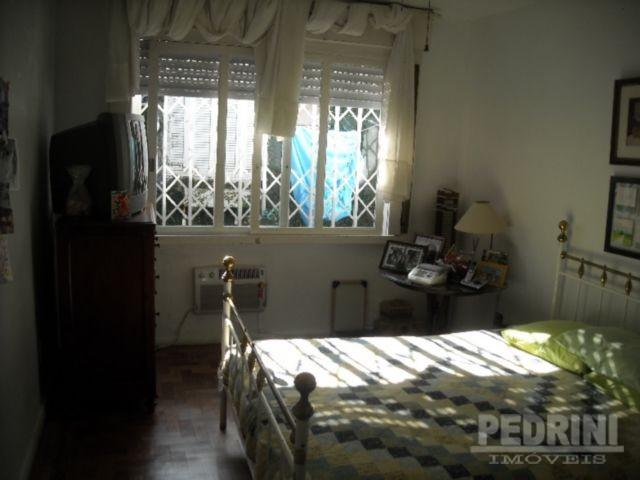 Casa 3 Dorm, Ipanema, Porto Alegre (2412) - Foto 5