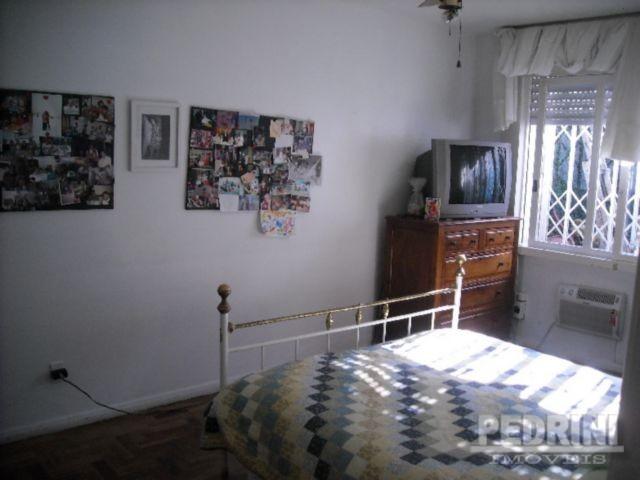 Casa 3 Dorm, Ipanema, Porto Alegre (2412) - Foto 6