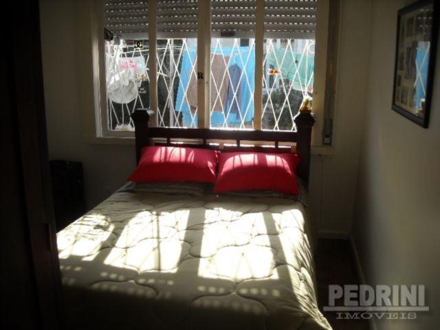Casa 3 Dorm, Ipanema, Porto Alegre (2412) - Foto 7