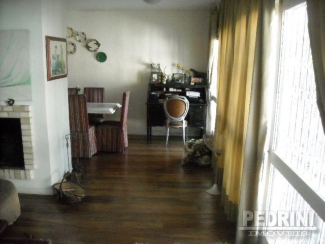 Casa 3 Dorm, Ipanema, Porto Alegre (2412) - Foto 9