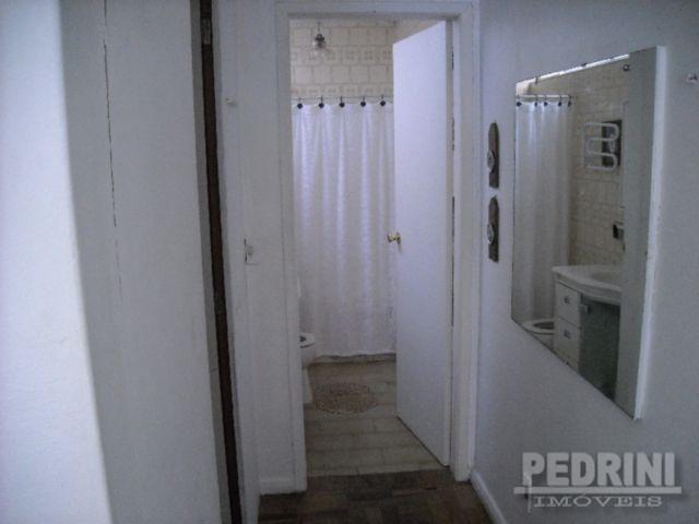 Casa 3 Dorm, Ipanema, Porto Alegre (2412) - Foto 10