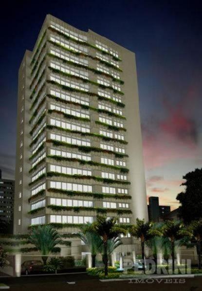 Cadoro - Apto 4 Dorm, Bela Vista, Porto Alegre (2443) - Foto 13