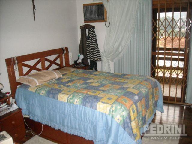 Casa 3 Dorm, Teresópolis, Porto Alegre (2456) - Foto 16