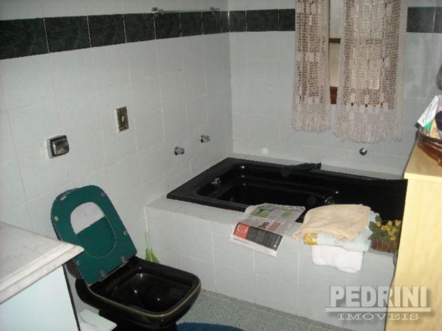 Casa 3 Dorm, Teresópolis, Porto Alegre (2456) - Foto 9