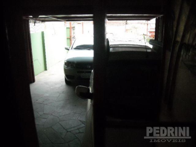 Casa 3 Dorm, Teresópolis, Porto Alegre (2456) - Foto 10