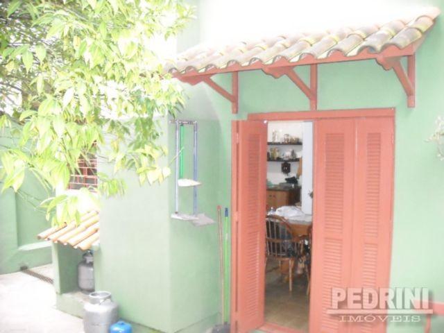 Casa 3 Dorm, Teresópolis, Porto Alegre (2456) - Foto 12