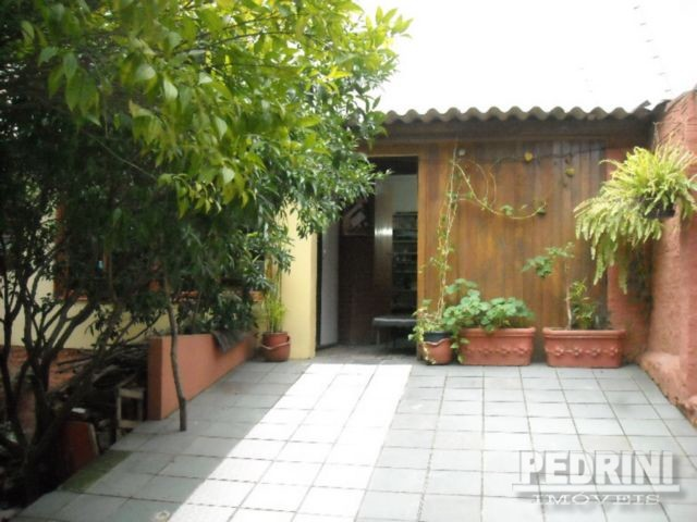 Casa 3 Dorm, Teresópolis, Porto Alegre (2456) - Foto 15