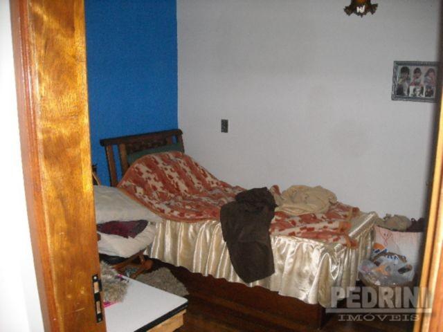 Casa 3 Dorm, Teresópolis, Porto Alegre (2456) - Foto 4