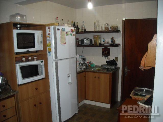 Casa 3 Dorm, Teresópolis, Porto Alegre (2456) - Foto 5