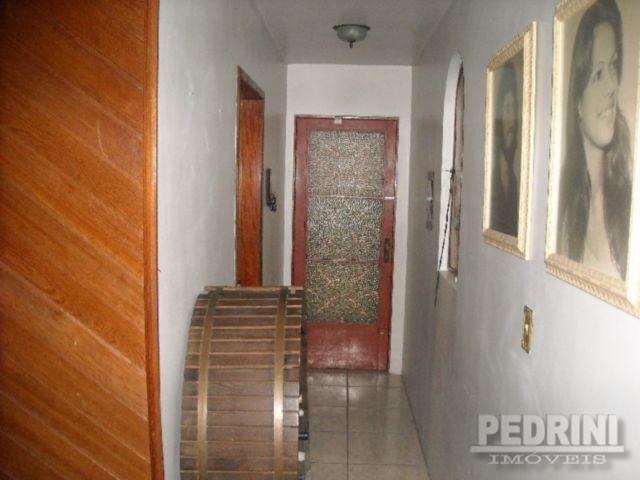 Casa 3 Dorm, Teresópolis, Porto Alegre (2456) - Foto 6