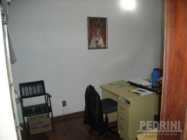 Casa 3 Dorm, Teresópolis, Porto Alegre (2456) - Foto 8
