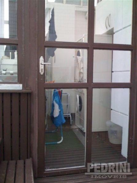 Cobertura 4 Dorm, Bela Vista, Porto Alegre (2461) - Foto 2