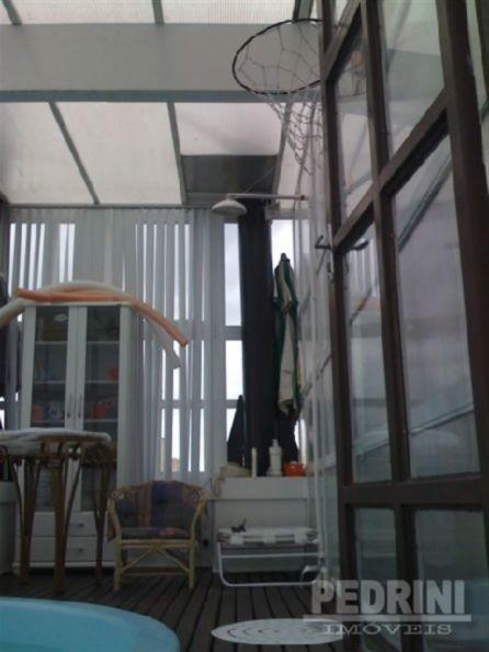 Cobertura 4 Dorm, Bela Vista, Porto Alegre (2461) - Foto 3